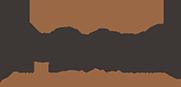 McAdams Switzerland Logo
